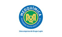 Medquimica